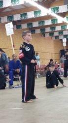 Lions Tournament_Valpo 2016
