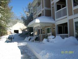 Snowstorm (01/27/2011)