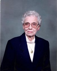 Vivian church photo
