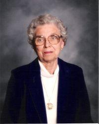 Vivian - 1991
