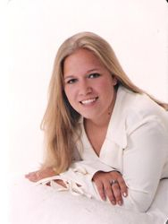Jenifer Lynn - 1998