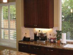 LIvermore Kitchen Remodel