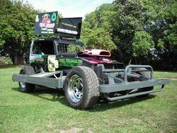 20010-2011 CAR