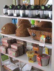 Bird Feeding & Composting Supplies