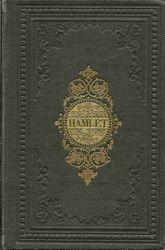 Hamlet G3