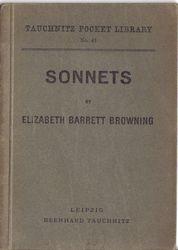 I41 Sonnets