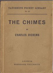 I46 The chimes