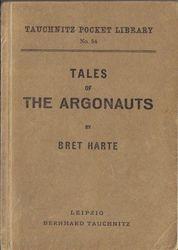 I54 Tales of the Argonauts
