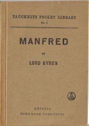I5 Manfred