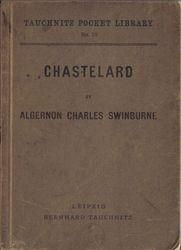 I70 Chastelard