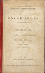 H3 Enoch Arden