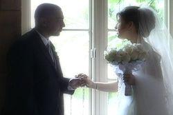 Michele & Punit Wedding