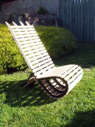 Reverso Chair_lounger