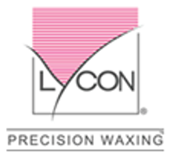 Lycon Wax - Lydia's Waxing Product