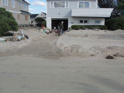 A Sand Storm