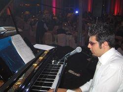 Walid Al-Massih