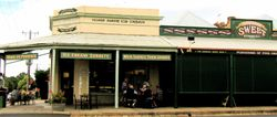 Beechworth Ice Creamery and Sweets