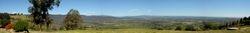 Wider Panorama