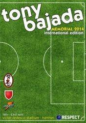 2014 Edition