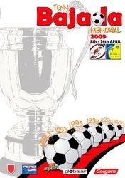 2009 Edition
