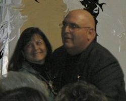 ken and barb kojak