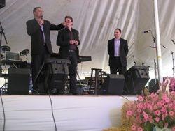 Freedom Singers