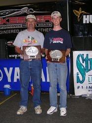 2005 NBAA Classic