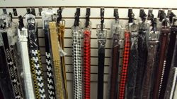 Belt Variety