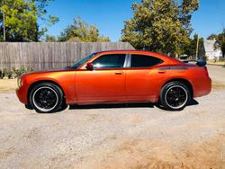 2006 Dodge Charger R/T  $5,500 *REDUCED*