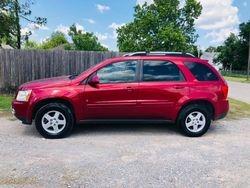 2006 Pontiac Torrent Sport  $3,950