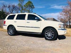 2007 Chrysler Aspen Limited HEMI  $5,900