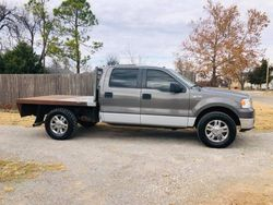 2008 Ford F150 XLT Flat-Bed  $6,950