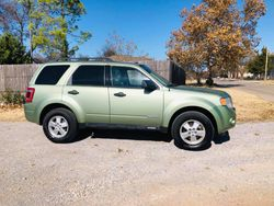 2008 Ford Escape XLT  $4,900