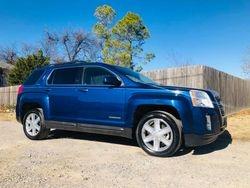 2010 GMC Terrain SLE  $6,950