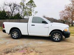 2010 Dodge Ram  $6,950