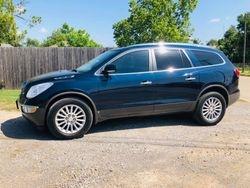 2009 Buick Enclave CXL  $8,500 *REDUCED*