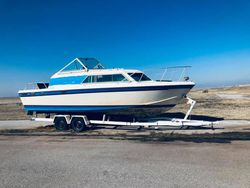 1980 Catalina Chris  $1,500