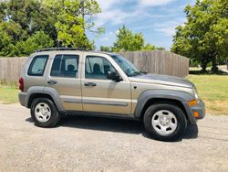 2005 Jeep Liberty  $4,750 *REDUCED*