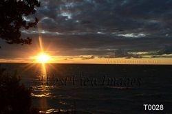 Lake Erie, NY
