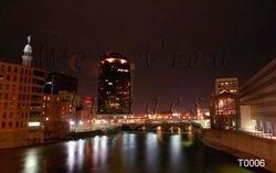 T0006 - Rochester, NY