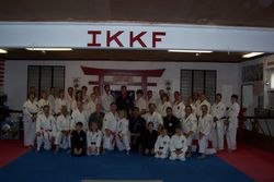 IKKF 2010
