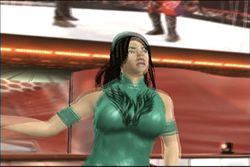 Jade Kim