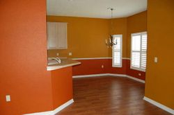 Interior Paint House