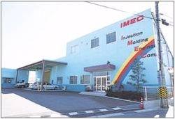 IMEC Co., Ltd
