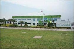 Yahagi(Thailand) Co., Ltd.