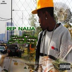 Rep Naija