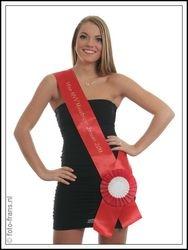 Miss MVV Januari2011