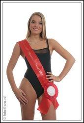 Miss MVV Januari 2011