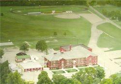 ZT include Sports fields