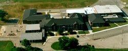The Zane Trace Campus